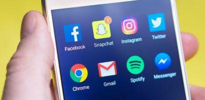 تحميل برنامج حفظ سنابات صور وفيديو للأندرويد بدون روت snap saver for snapchat