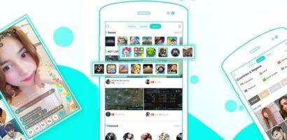 تحميل برنامج بيكو لايف Bigo Live 2021 للبث المباشر اون لاين للموبايل والكمبيوتر