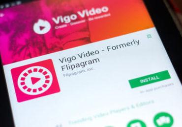 تحميل برنامج فيجو فيديو Vigo Video 2019 إنشاء ومشاهدة مقاطع الفيديو قصيرة