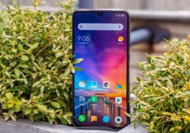 مراجعة شاومي مي 9: سعر ومواصفات هاتف Xiaomi Mi 9 مميزات وعيوب الموبايل