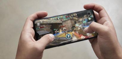 وان بلس 7 : مراجعة مواصفات وسعر هاتف OnePlus 7 ومميزات وعيوب الموبايل