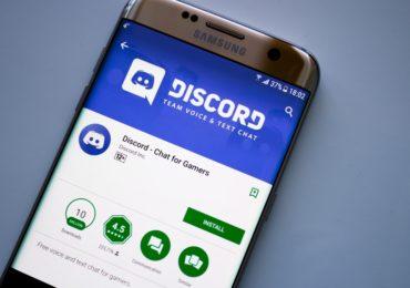 تحميل برنامج ديسكورد Discord 2021 أقوى تطبيق دردشة وبث مباشر للألعاب