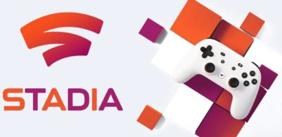 كل ما تريد معرفته عن منصة الألعاب جوجل ستاديا Stadia مميزاتها وعيوبها