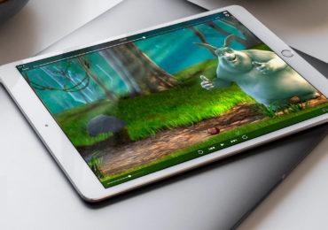 تحميل أفضل 6 برامج تشغيل الفيديو  للكمبيوتر والموبايل Best video player 2019