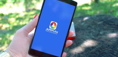 تحميل برنامج AppVn 2019 للاندرويد والايفون وتنزيل الالعاب المدفوعة مجانا