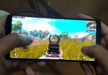 ببجي موبايل : شرح وتحميل لعبة MUBG Mobile V0.12 للأندرويد والايفون والكمبيوتر