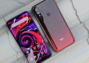 شاومي ريدمي Y3 : سعر ومواصفات هاتف Xiaomi Redmi Y3 ومميزاته وعيوبه