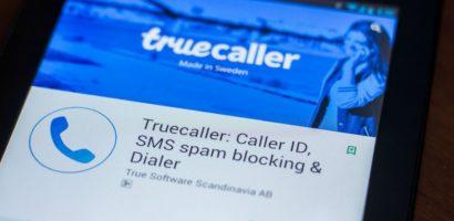 تحميل برنامج تروكولر truecaller 2020 لمعرفة إسم المتصل وحظر الارقام المزعجة