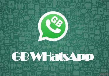 تحميل برنامج جي بي واتساب GBwhatsapp Plus 7.90 وتحديث اخر اصدار 2020