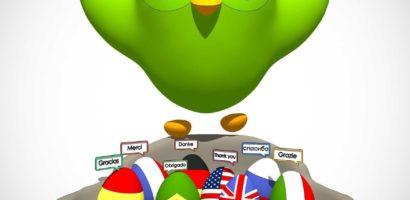 تحميل برنامج دوولينجو Duolingo 2020 تطبيق تعلم جميع اللغات