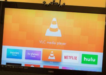 تحميل برنامج في ال سي ميديا بلاير VLC Media Player مشغل فيديو للكمبيوتر والموبايل