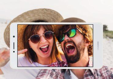 11 حيلة ضرورية لالتقاط أجمل صور السيلفي بواسطة هاتفك الذكي