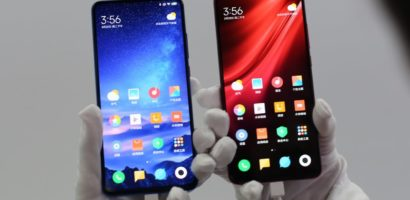 مراجعة سعر ومواصفات هاتف شاومي ريدمي Redmi K20 و Redmi K20 Pro