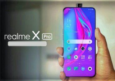 ريلمي اكس : مراجعة سعر ومواصفات هاتف Realme X ومميزاته وعيوبه