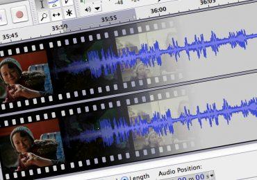 تحميل برنامج تعديل الصوت للكمبيوتر والموبايل برنامج اوداسيتي Audacity 2020