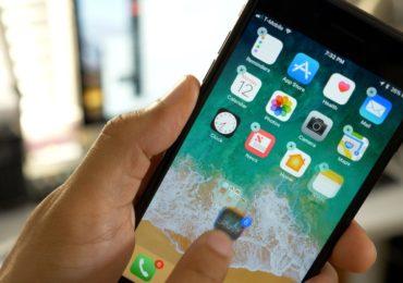 شرح 3 طُرق سهلة وفعّالة لنقل البرامج من الايفون الى أيفون أخر بدون جيلبريك