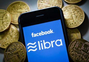 تعرف على عملة فيسبوك الرقمية ليبرا Libra و مميزاتها التى ستتفوق على البتكوين