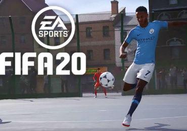متطلبات تشغيل لعبة فيفا 2020 للكمبيوتر Fifa 20 وسعر وموعد اصدار لعبة