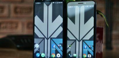 سعر ومواصفات هاتفي HTC U19E و +HTC Desire U19 من الفئة المتوسطة