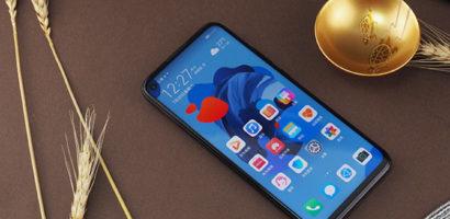 مراجعة سعر ومواصفات هاتف هواوي المتوسط Huawei nova 5i Pro ومميزاته وعيوبه