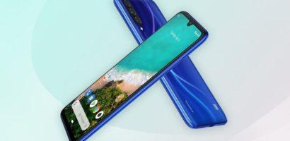 مراجعة سعر ومواصفات موبايل شاومي مي Xiaomi Mi A3 ومميزاته وعيوبه