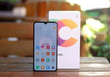 سعر ومواصفات هواتف شاومي سي سي Xiaomi Mi CC9 و Mi CC9e ومقارنتها