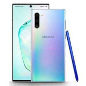 سعر ومواصفات Samsung Note 10