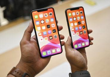 الايفون 11 برو : مراجعة سعر ومواصفات iPhone 11 Pro و iPhone 11 Pro Max