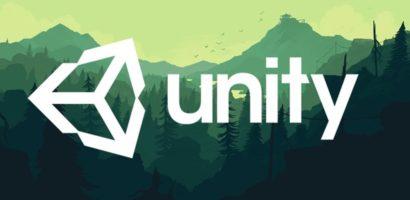 كل ما تريد معرفته عن محرك الالعاب اليونتي برنامج Unity 3D ومميزاته