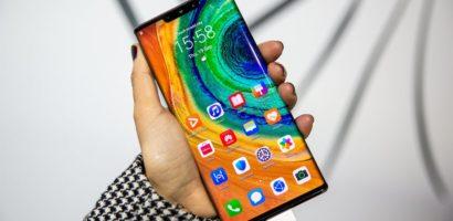 هواوي ميت 30 برو : مراجعة سعر ومواصفات Huawei Mate 30 Pro ومميزاته وعيوبه