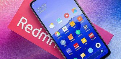 ريدمي نوت 8 : مراجعة سعر ومواصفات موبايل Xiaomi Redmi Note 8 ومميزاته