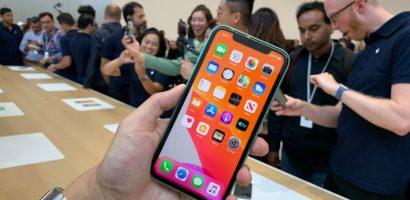 الايفون 11 : مراجعة سعر ومواصفات هاتف أبل iphone 11 ومميزاته وعيوبه