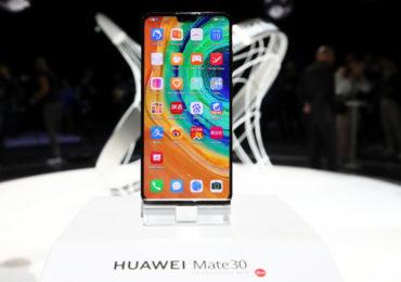 هواوي ميت 30 : مراجعة سعر ومواصفات موبايل Huawei Mate 30 ومميزاته وعيوبه