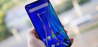 ريلمي اكس تي : مراجعة سعر ومواصفات موبايل Realme XT ومميزاته وعيوبه