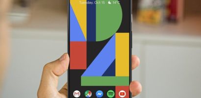 Google Pixel 4 XL : مراجعة سعر ومواصفات هاتف جوجل بكسل 4 اكس ال ومميزاته