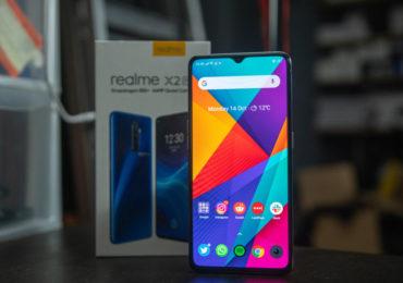 ريلمي إكس 2 برو : مراجعة سعر ومواصفات موبايل Realme X2 Pro ومميزاته وعيوبه