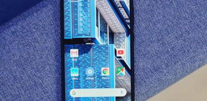 ريدمي 8 : مراجعة سعر ومواصفات هاتف شاومي Redmi 8 ومميزاته وعيوبه