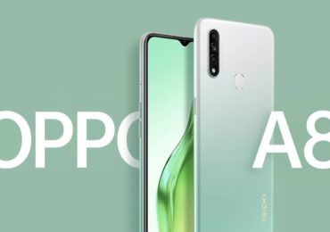 Oppo A8 : مراجعة سعر ومواصفات موبايل اوبو A8 من الفئة الإقتصادية