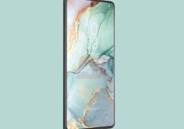 سامسونج اس 10 لايت: سعر ومواصفات Samsung S10 Lite ومميزاته وعيوبه