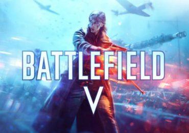 متطلبات تشغيل لعبة باتل فيلد 5 BattleField V للكمبيوتر ومميزاتها