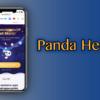 تحميل متجر باندا هيلبر Panda Helper 2020 وشرح تثبيث للأيفون iOS 13