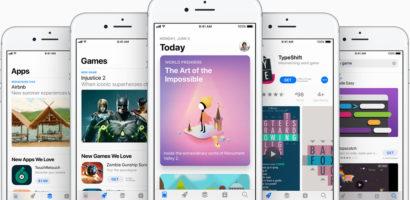 أفضل متجر للأيفون بدون جلبريك 2020 تدعم iOS 13 بديل الاب ستور