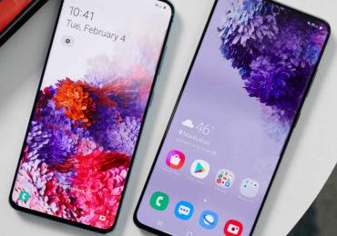 أفضل 10 هواتف سامسونج 2020 مع المواصفات – best samsung phones 2020
