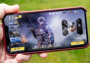 أفضل 10 هواتف للالعاب 2020 مع المواصفات – Best gaming phones 2020