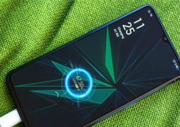 أفضل 10 هواتف من حيث البطارية 2020 مع المواصفات – best battery phone