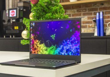 أفضل 10 أنواع لاب توب 2020 مع المواصفات والاسعار – Best laptop 2020
