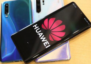 قائمة أفضل 10 هواتف هواوي وهونر 2020 مع المواصفات – best huawei phone