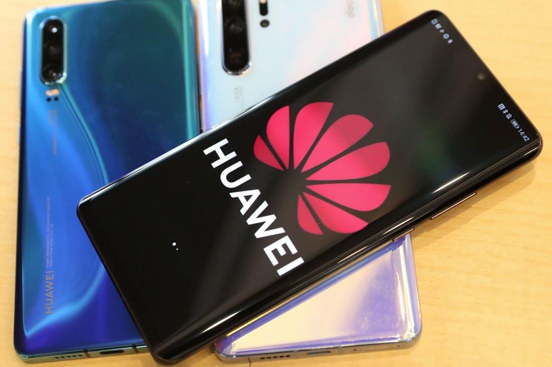 قائمة أفضل 10 هواتف هواوي وهونر 2020 مع المواصفات Best Huawei