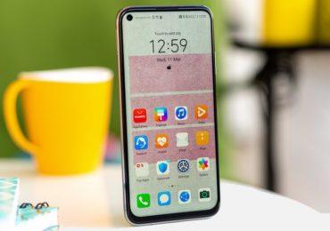 هواوي بي 40 لايت : سعر ومواصفات Huawei P40 lite من الفئة المتوسطة