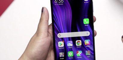ريدمي نوت 9 برو : سعر ومواصفات Xiaomi Redmi Note 9 Pro ومميزاته وعويوبه